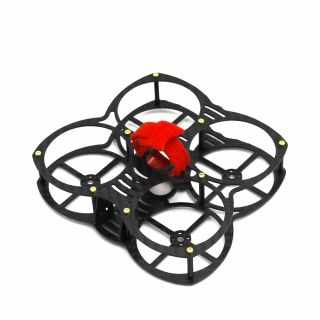"Micro Cinewhoop 2"" Naked Pro 90mm"