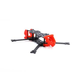 GEPRC CB4 Freestyle/Long Range Frame