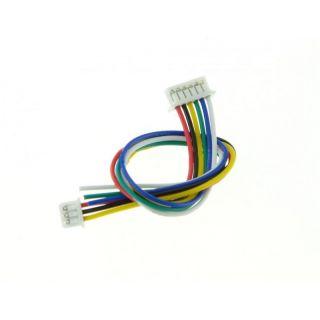 Cable para Vtx