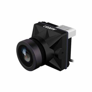 Caddx Nebula Micro - Black (Solo Camara)