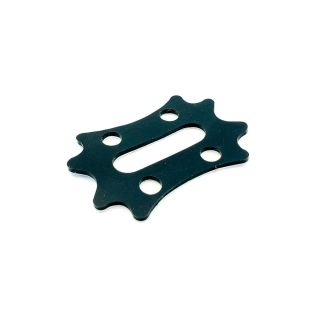 HYPERLITE F3LX - BATTERY PAD