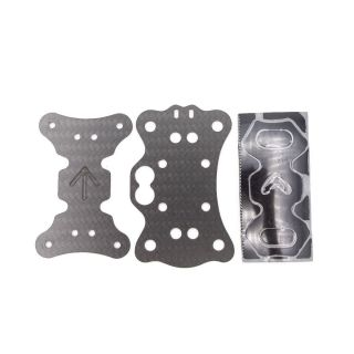 EMAX Hawk Sport - Bottom Plate