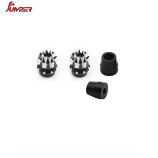 Sticks Adherentes para Jumper T18 / T16 / T12 / T8 (1 par)