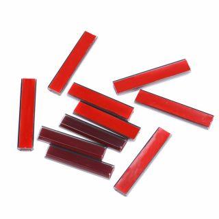 Iflight - Protecciones para Cables de Motor 50mm x 10mm (4 pcs)