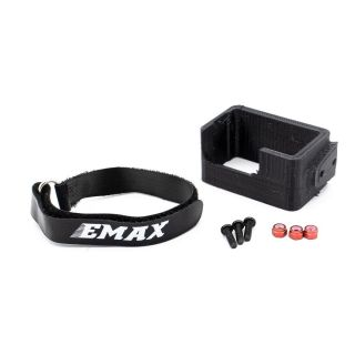 EMAX Hawk Sport - GoPro Hero 5/6/7 Mount