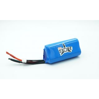 Apex Li-ion Battery 3500mAh 3s LR