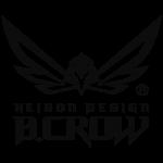 BCrow