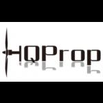 HQProps