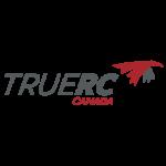 TrueRC